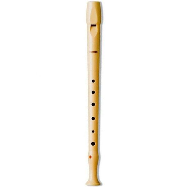 Hohner - Melody - [B9508] Flauto dolce soprano Do