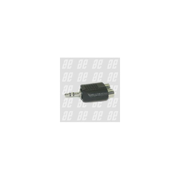 Alpha Elettronica - 70-865 adat audio da sp jack