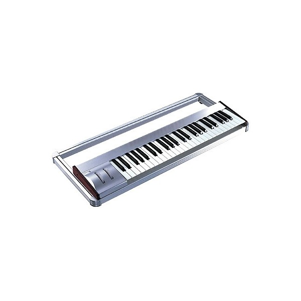 Korg - Radias Keyboard