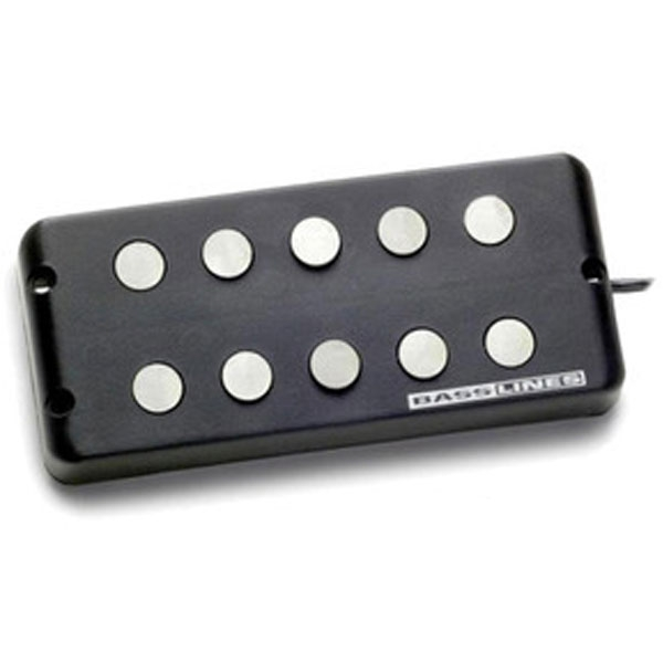 Seymour Duncan - [SMB-5DS] Kit Pickup per Music Man