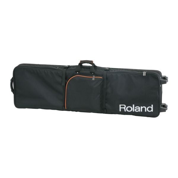 Roland - [CB-76C] Custodia per tastiera 76 tasti