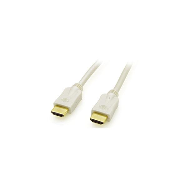 Alpha Elettronica - Cavo HDMI M > HDMI M 3mt [93-590/3H]