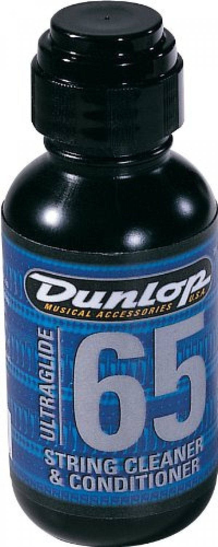 Dunlop - D311D DUNLOP ULTRAGLIDE 65 LIQUIDO STRIN