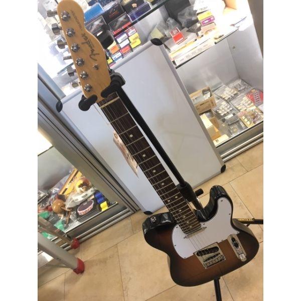 Fender - 20TH/21ST CENTURY TELECASTER