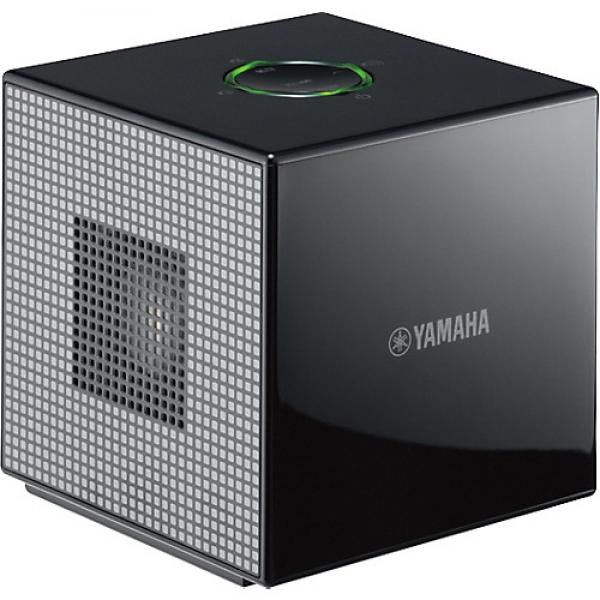 Yamaha - NX-A01 SPEAKER SYSTEM YAMAHA