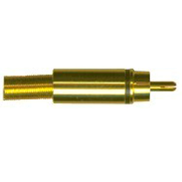 Thender - [49-089L] Connettore Plug
