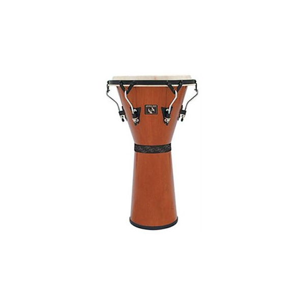 Lp Latin Percussion - Cp630-rwc djembe