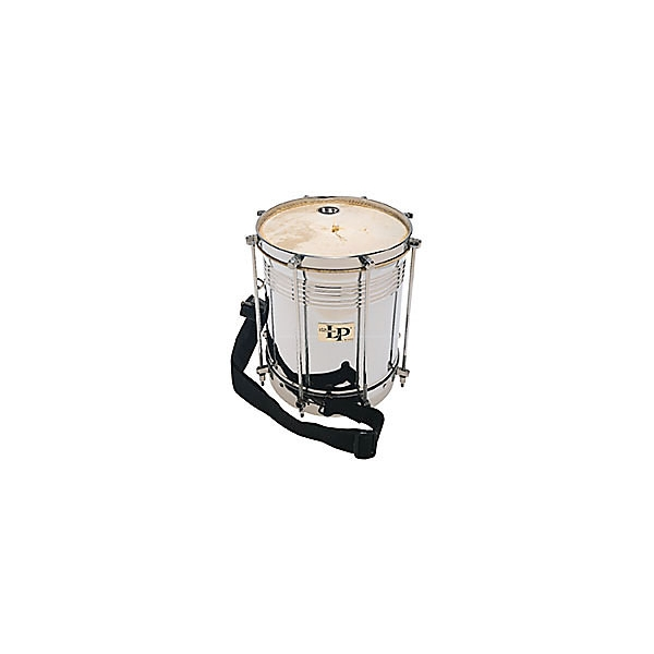 Lp Latin Percussion - Lp672 - cuica professionale
