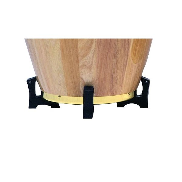 Lp Latin Percussion - Lp637 - piedini gomma conga