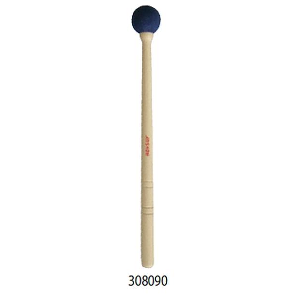 Croson - [308090] 4810 Mazza in legno x tamburo