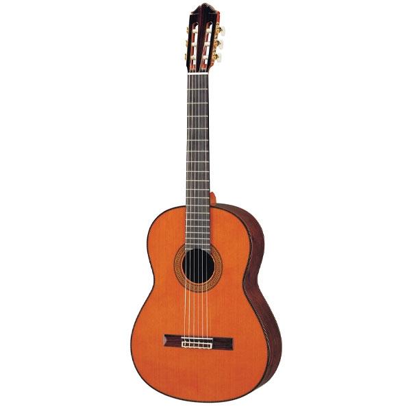 Yamaha - GC - [GC41C] Chitarra classica