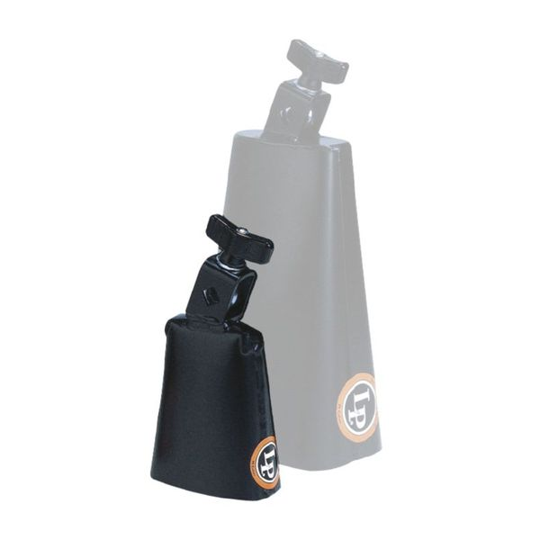 Lp Latin Percussion - Lp575 - campanaccio tapon