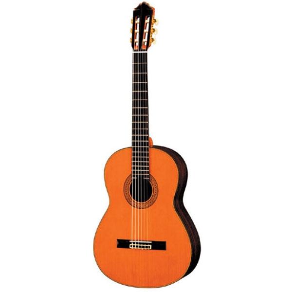 Yamaha - GC - [GC21C] Chitarra classica