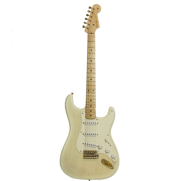 Fender - Custom Shop Tribute - Mary Kaye stratocaster