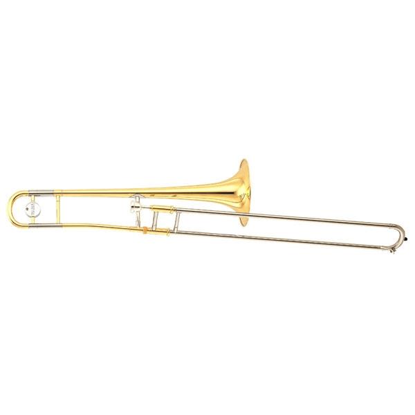 Yamaha - [YSL354E] Trombone Sib
