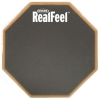 "Evans - RealFeel - [RF6GM] 6"" Mountable Speed Pad"