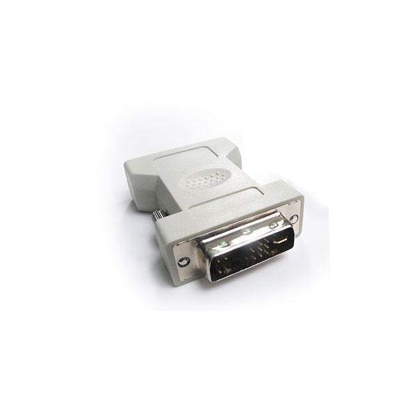Thender - Adattatore VGA F > DVI-A M [23-915]