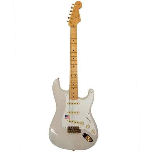 Fender - American Vintage - [0171957801] American Vintage 1957 Commemorative Stratocaster