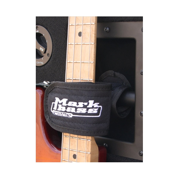 Markbass - Bass Keeper