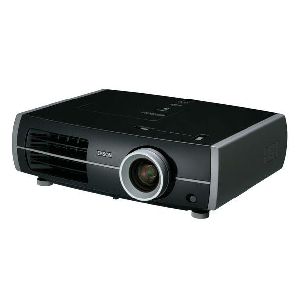 Epson - [EH-TW5000] Proiettore Home Theatre