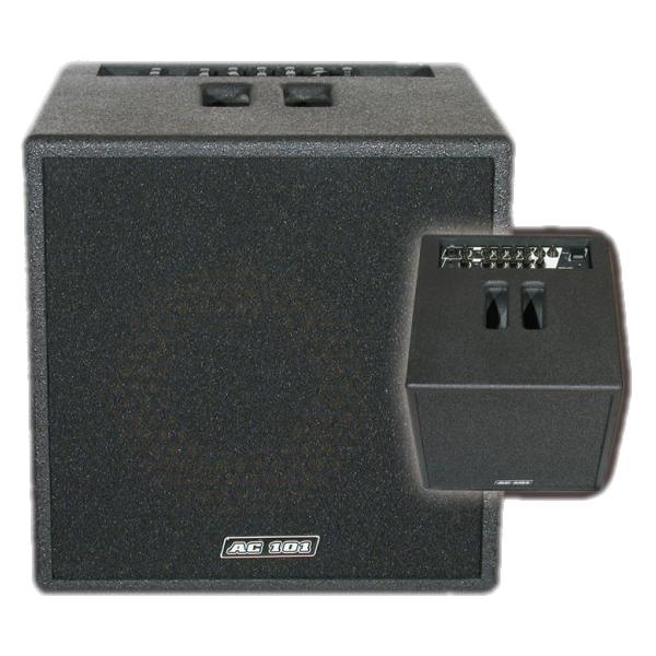 Markbass - Ac101 Combo acustico