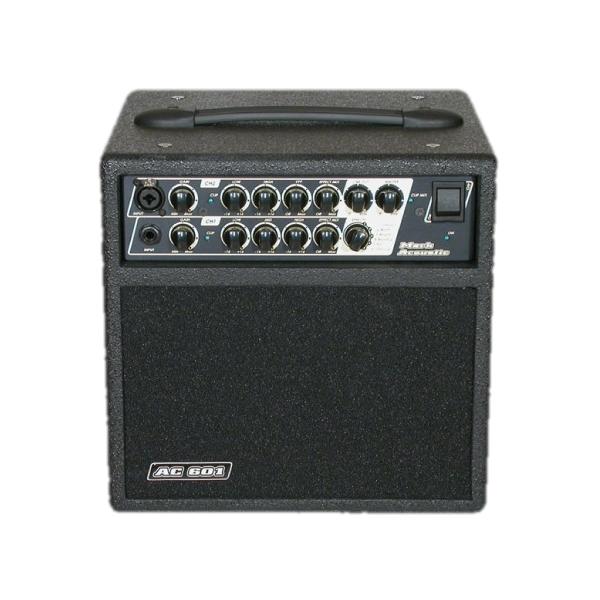 Markbass - Ac601 Combo acustico