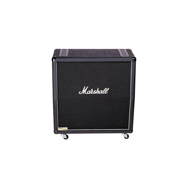 Marshall - 1960av cassa 4x12