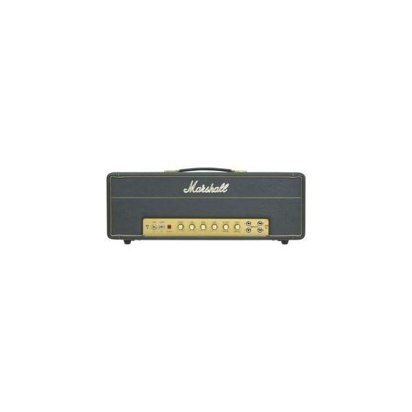 Marshall - Vintage series - 2245 JTM45 testata 30w