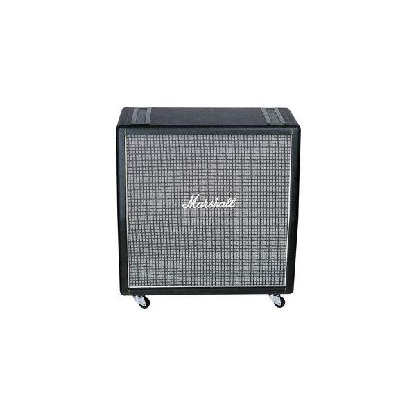 Marshall - 1960ax cassa 4x12