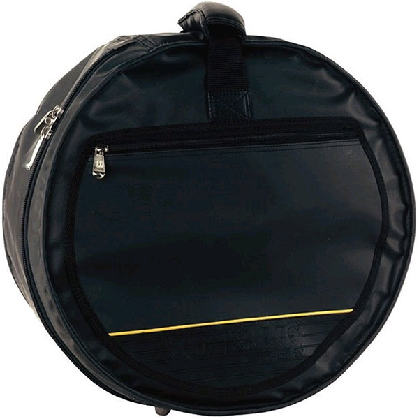 "Rockbag - [RB22665 B/PLUS] Borsa per power tom 16"" x 14"""