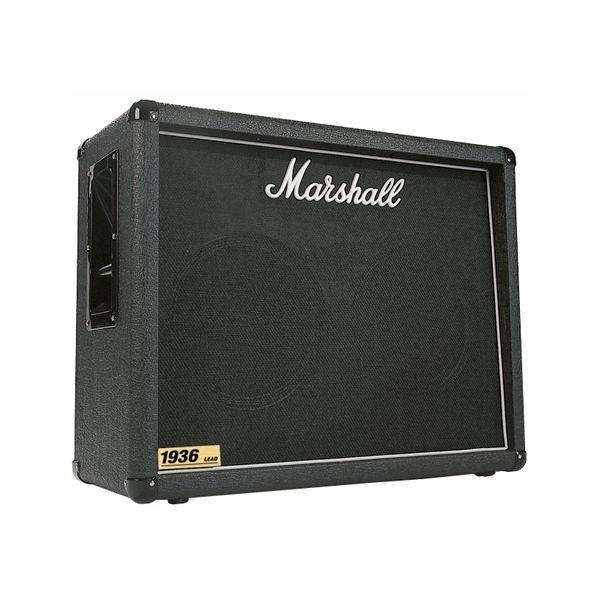 Marshall - 1936 cassa 2x12