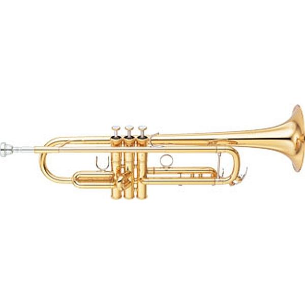 Yamaha - [YTR8335LA] Tromba Sib