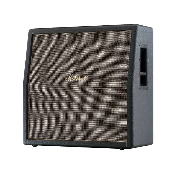 Marshall - 1960ahw cassa 4x12