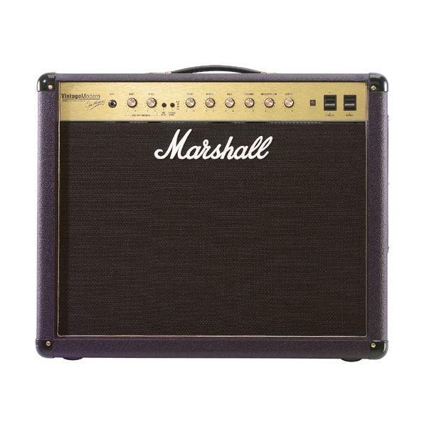 Marshall - 2266c combo 50w