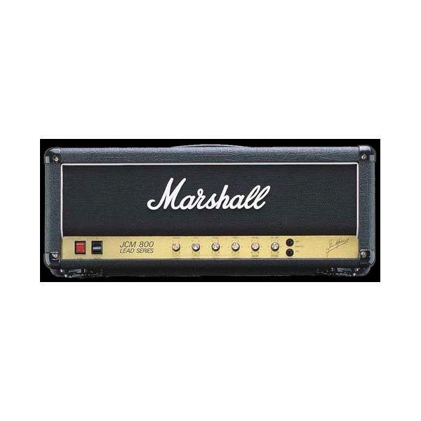 Marshall - Vintage series - Jcm800 (2203) testata 100w
