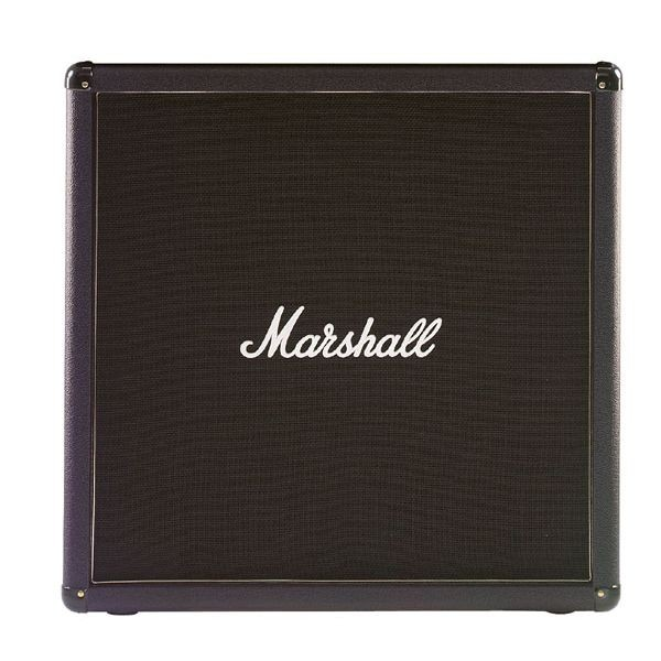 Marshall - Vintage Modern - 425b cassa 4x12