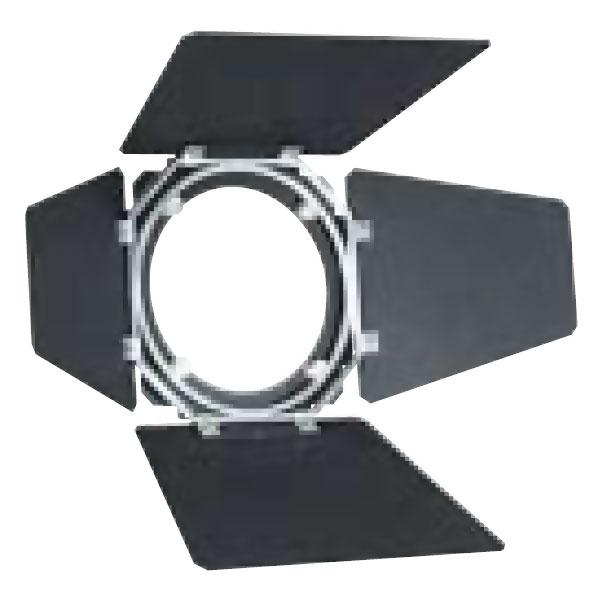 Psl - [W1130] Deflettore orientabile con alette direzionali