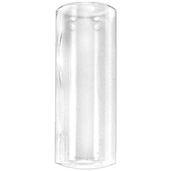 Dunlop - 213 Tempered Glass Slide