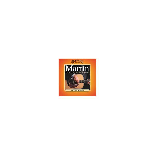 Martin - M-150 Muta per chitarra acustica