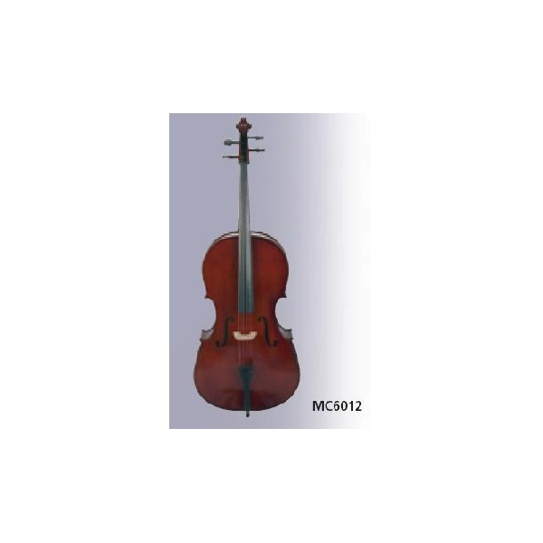 Mavis - Mc6012 Violoncello