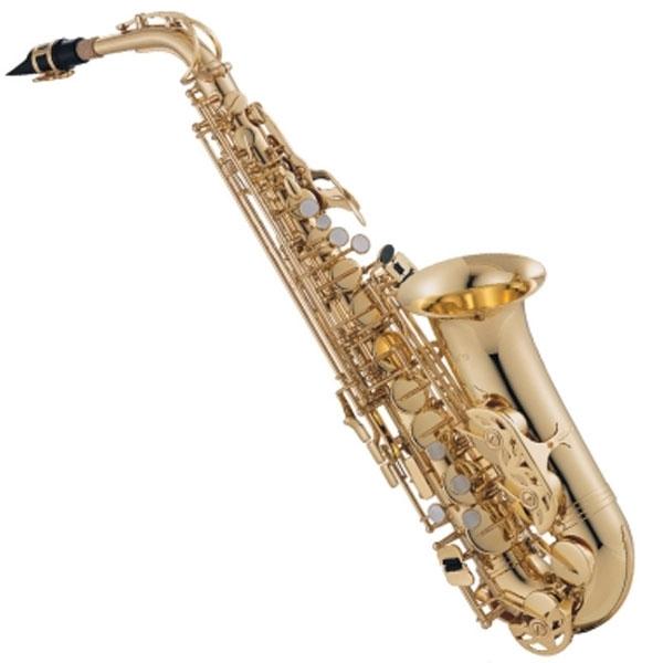 Jupiter - [JAS-567GL] Sax contralto