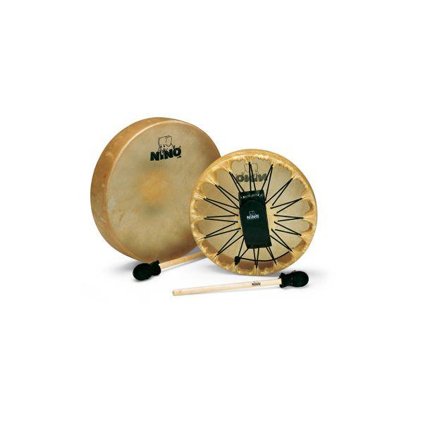 Meinl - Nino553 tamburo indiano