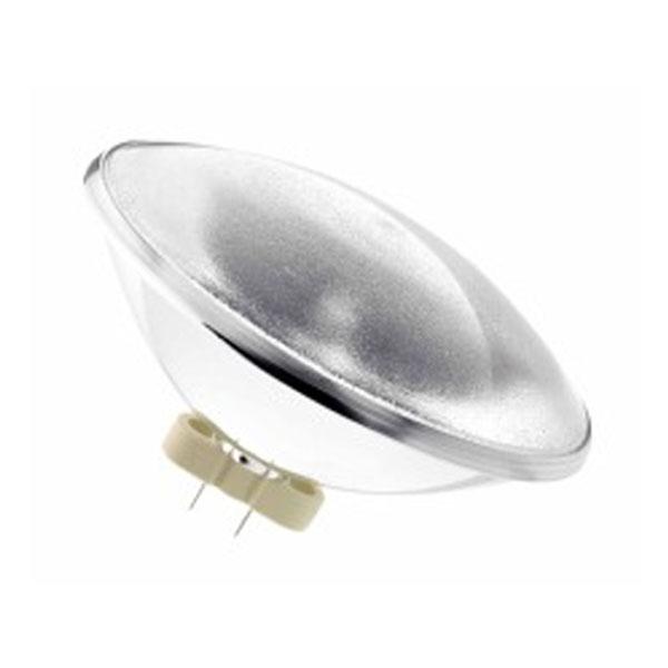 Osram - [aluPAR64-500] 500W 230V GX16D CP86 Alogena tungsteno con reflettore
