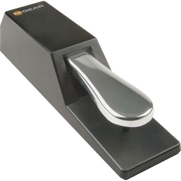 M-Audio - Sp-2 sustain pedal