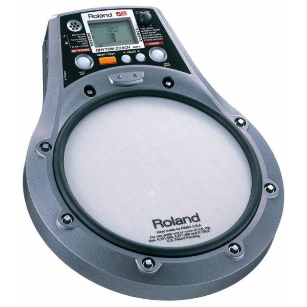 Roland - [RMP-5A] Pad Allenatore