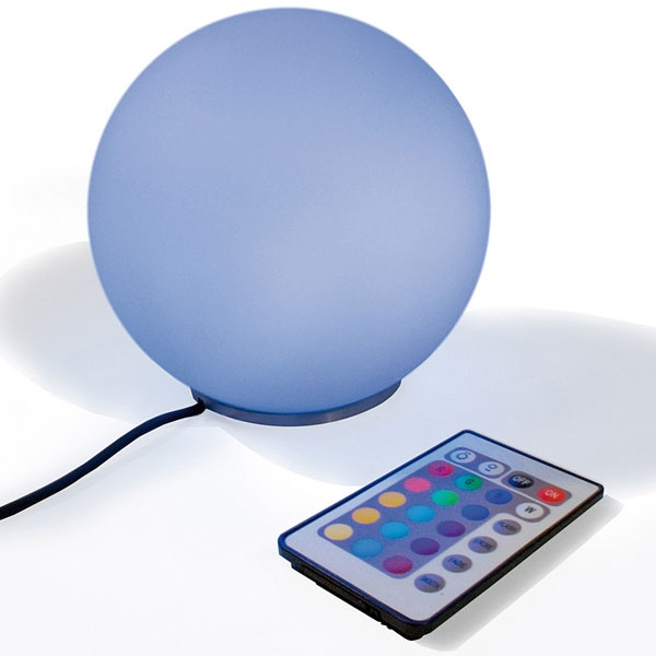 American DJ - [ADJ304160] DJ led color ball