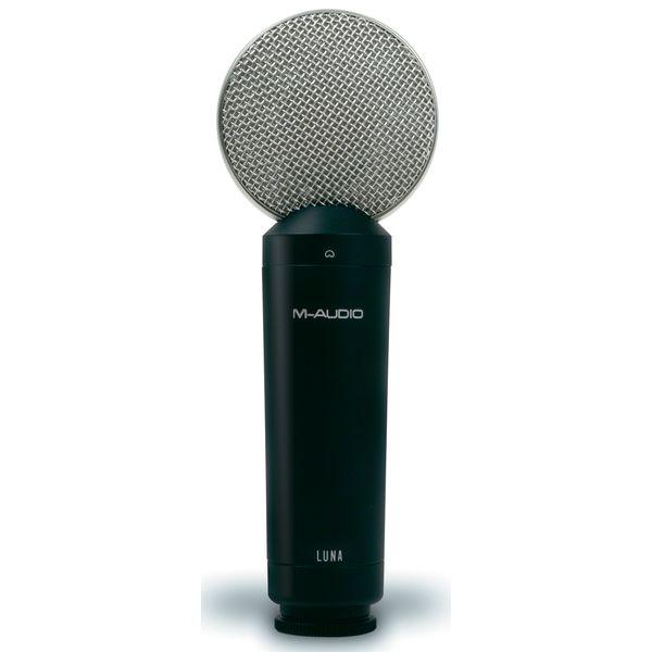 M-Audio - Luna