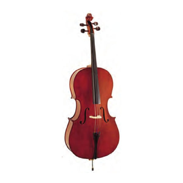 Diamond - HC6011 Violoncello da studio 3/4