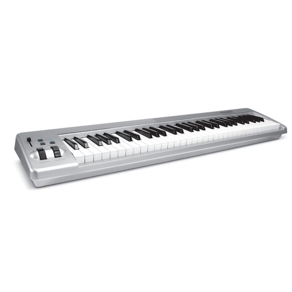 M-Audio - Keystation 61es