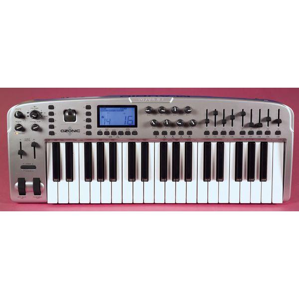 M-Audio - Ozonic